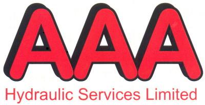 aaa_logo_medium